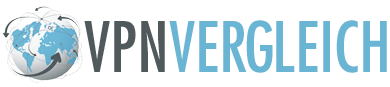 VPN Vergleich 2019 – VPN Service Provider im Test