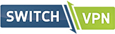 Switchvpn.net – Switch VPN – Test & Erfahrungen