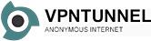 VPNtunnel.com – VPN Tunnel – Test & Erfahrungen
