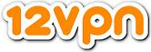 12vpn.com – 1 2 VPN – Test & Erfahrungen