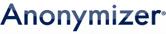 Anonymizer.com – Anonymizer VPN – Test & Erfahrungen