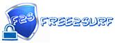 free2surfvpn.com – Free 2 Surf VPN – Test & Erfahrungen