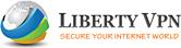 libertyvpn.net – Liberty VPN – Test & Erfahrungen