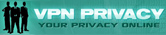 vpnprivacy.com – VPN Privacy – Test & Erfahrungen