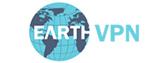 Earthvpn.com – Earth VPN – Test & Erfahrungen