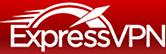 ExpressVPN.com – Express VPN– Test & Erfahrungen