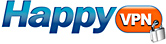 happy-vpn.com – Happy VPN – Test & Erfahrungen