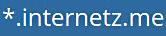 Internetz.me – Internetz Me– Test & Erfahrungen
