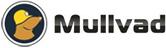 Mullvad.net – Mullvad VPN – Test & Erfahrungen
