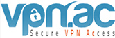 Vpn.ac – VPN AC – Test & Erfahrungen