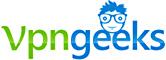 VPNgeeks.com – VPN Geeks – Test & Erfahrungen