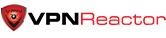 Vpnreactor.com – VPN Reactor – Test & Erfahrungen