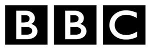 BBC in Deutschland empfangen