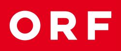 ORF eins und ORF 2 Live-Stream im Ausland empfangen