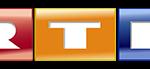 Bild von RTL und RTL2 Live-Stream im Ausland empfangen