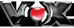 VOX Live-Stream im Ausland empfangen