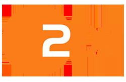 ZDF Live-Stream im Ausland empfangen