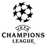Bild von Fußball Champions League ansehen mit VPN