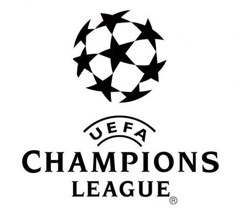 Fußball Champions League ansehen mit VPN