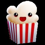 Bild von Sicher Popcorn Time schauen mit VPN