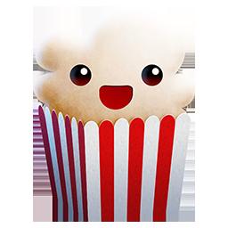 Sicher Popcorn Time schauen mit VPN