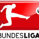 Bild von Bundesligastream im Ausland ansehen mit VPN