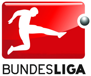 Bundesliga im Ausland ansehen mit VPN