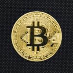 Bild von VPN Für Kryptowährungstransaktionen?