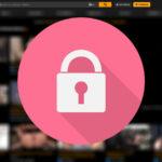 Bild von Porno-Sperren umgehen mit VPN
