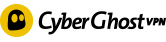 cyberghostvpn.com – Cyber Ghost VPN – Test & Erfahrungen