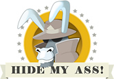 Hidemyass.com – Hide My Ass Pro VPN – Test & Erfahrungen