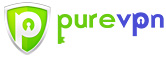 Purevpn.com – Pure VPN – Test & Erfahrungen