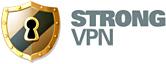Strongvpn.com – Strong VPN – Test & Erfahrungen