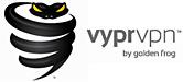 Vypr VPN – Goldenfrog.com – Test & Erfahrungen