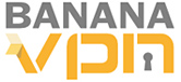 banana-vpn.com – Banana VPN – Test & Erfahrungen