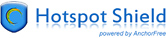 hotspotshield.com – Hotspot Shield – Test & Erfahrungen