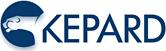 Kepard.com – Kepard VPN – Test & Erfahrungen