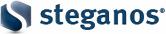 Steganos.com – Steganos Online Shield VPN – Test & Erfahrungen