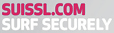 Suissl.com – Suissl VPN – Test & Erfahrungen