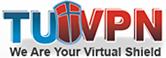 tuvpn.com – TU VPN – Test & Erfahrungen