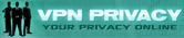 vpnprivacy.com – VPN Privacy – Test & Erfahrungen