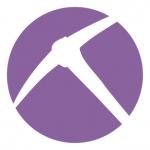 NetworkMiner_logo_313x313
