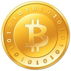VPN Anbieter mit Bitcoin bezahlen