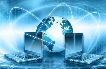 Internetverbindung schützen mit VPN