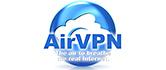 Airvpn.org – Air VPN– Test & Erfahrungen
