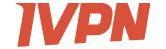 Ivpn.net – I VPN – Test & Erfahrungen