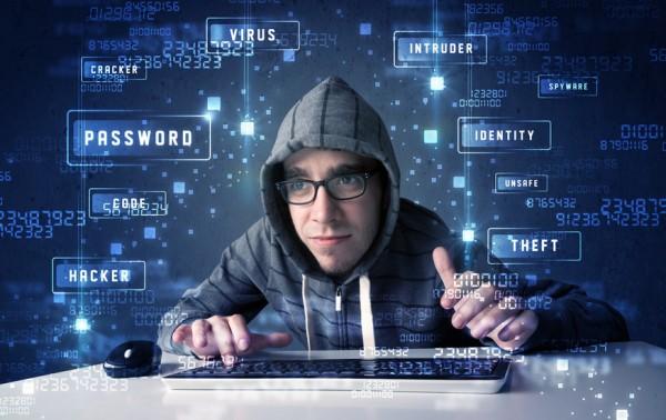 Welcher VPN Anbieter ist am sichersten?