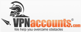 VPNaccounts.com – VPN Accounts – Test & Erfahrungen