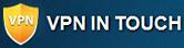 VPNintouch.com – VPN in Touch – Test & Erfahrungen