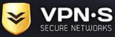 VPNsecure.me – VPN Secure – Test & Erfahrungen